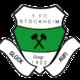 1. FC Stockheim