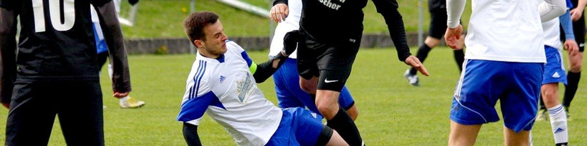 FC Stockheim meldet sich eindrucksvoll zurück
