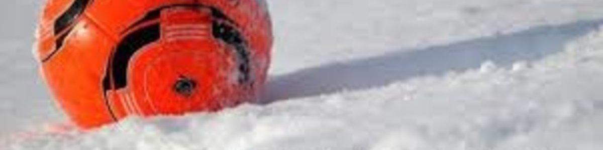 Winterpause im Spielkreis