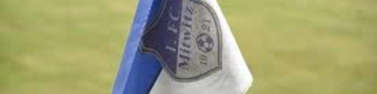 Verdienter Auswärtsdreier beim FC Mitwitz 2