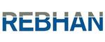 Rebhan GmbH & Co. KG FPS
