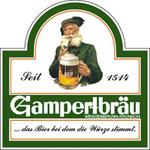 Gampert Bräu