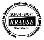 Schuh-Krause