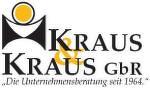 Kraus & Kraus