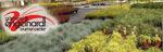 Blumencenter Engelhardt
