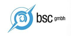 BSC Neutrale Allfinanz GmbH