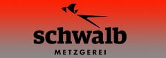 Metzgerei Schwalb