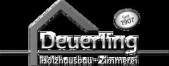 Holzbau Deuerling