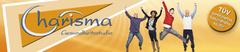 Charisma Fitness-Studio