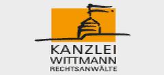 Kanzlei Wittmann