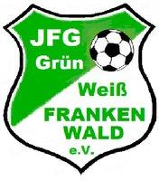 JFG Grün-Weiß Frankenwald