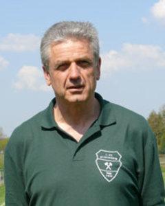Gerhard Löffler