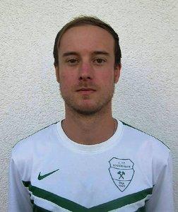 Christian Lehnhardt