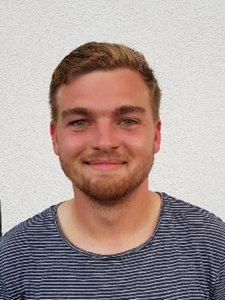 Christian Wachter