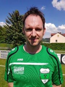 Daniel Langer