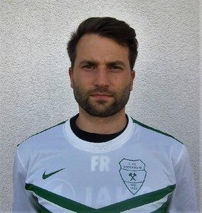 Fabian Renk