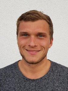 Johannes Wittmann