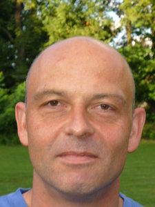 Oliver Jungkunz