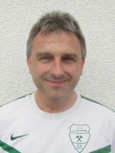 Robert Pötzinger