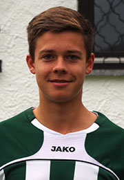 Benedikt Queck