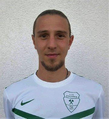 Dominik Jungkunz