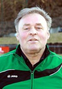 Karl Weißerth