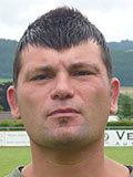 Martin Eidloth