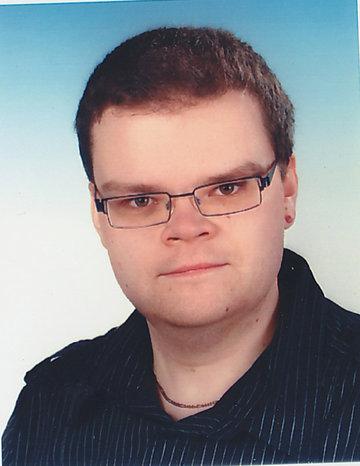Sven Fleischmann