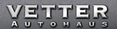 Vetter Autohaus GmbH & Co. KG